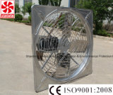 Pollame House Exhaust Fan con Ce Certificate