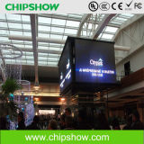 Chipshow HD2.5 Small Pixel Pitch LED Display voor Indoor