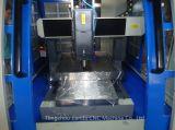 Прессформа ботинка Engraver маршрутизатора CNC делая машину CNC
