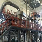 Промышленное изготовление геля кремнезема сушильщика воздуха качества еды