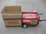 gerador Home silencioso da gasolina do uso 2.5kw (CY3600)