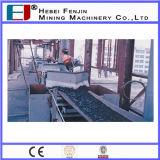 Fenjin mijnbouwmachines Conveyor Belt Plough Tripper
