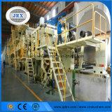 Machine d'enduit de papier d'extrusion