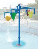 Corrediça do parque da água da alta qualidade para a venda (TY-08601)