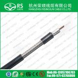 RG6/U 75ohm HDTV Coaxiale Kabel met beperkte verliezen Belden hD-Sdi 1694A