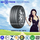 China PCR 2015 Tyre, Highquality PCR Tire mit BIS 205/65r15