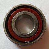 Cuscinetto a sfere profondo originale della scanalatura del cuscinetto a sfere del Giappone NSK 6004zz (60042RS 6005zz 6006 6007 6008 2RS)