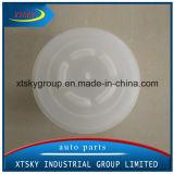Muffa di plastica C20500 dell'unità di elaborazione di filtro dell'aria della muffa di alta qualità di Xtsky