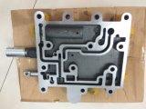 Valvola di regolazione della trasmissione di Zf 4120000064 per la vendita