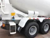 Sinotruk HOWO 6X4 Cement/Concrete Mixer Truck