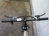 Bici eléctrica de la montaña de 26 pulgadas