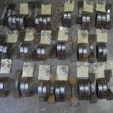 Electrodo de soldadura aprobado E7015