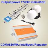3G G/M Verstärker-/Handy-Signal Amplifer G/M 850 Verstärker CDMA850MHz