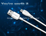 USB Cable Rongpin Charging и Data для USB Micro