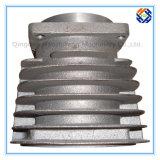 A precisão de alumínio morre a carcaça para as peças do motor