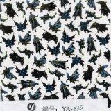 Yingcai 0.5m Breiten-amerikanischer Held-wasserlöslicher Film-hydrobeschichtung-Film
