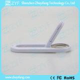 Stok de op hoog niveau van de Flesopener USB van de Gift van de Tentoonstelling van het Bier (ZYF1746)