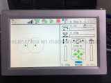 Grue à tour de nouveau produit Lmi, Anti-Collision&Zone système de protection RC-A11-II