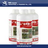 Grande Herbicide Killing per Atrazine 48%Wp, 80%Wp, 38%Sc, 50%Sc
