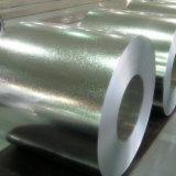 Chapa de acero galvanizado por inmersión en caliente