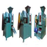 Machine à haute pression de presse de bille de briquette