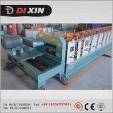 Switch Board Cabinet를 위한 C Profile Roll Forming Machine