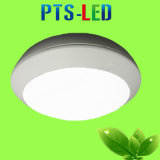 IP65 impermeabilizzano l'indicatore luminoso di soffitto del LED con Ce RoHS