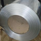 Heißes eingetauchtes galvanisiertes Stahlblech