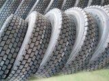 moulage superbe de pneu de qualité de 11r22.5 12r22.5 13r22.5 295/80r22.5 315/80r22.5 11r24.5 12r24.5 TBR