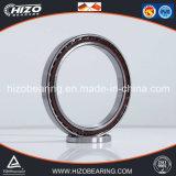 Escoger/el rodamiento de bolitas angular del contacto de la fila doble (71822C)