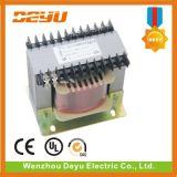 Controlar Transformer para Machine Tool (JBK-1000va)