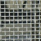 304 rete metallica del grado ss (tipo normale)