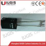 Например щетка углерода 236s для обычного мотора DC
