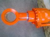 Zylinder der Hochkonjunktur-Dh360/Dh370/Hydrozylinder des Doosan Exkavators