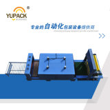 Rock Wool Board를 위한 자동적인 Shrink Film Machine