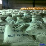 Однокалиевый фосфат, 99% MKP, CAS 7778-77-0