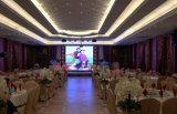 Pantalla Publicitaria de Interior del LED Display/LED Pantalla