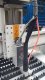 CNC Plasma Cutters di 10mm Metal Steel da vendere