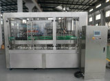 Machine d'embouteillage remplissante de liquide automatique pour l'eau-de-vie fine
