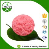 NPK Water - soluble Fertilizer 18-18-18+Te Fertilizer Manufacturer