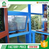 Pared de cortina de aluminio de la alta calidad (WJ-Alu-CW01)