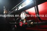 세륨 CNC 수압기 브레이크 Wc67k-100t/2500