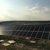 25years Warrantyの50-320W PV Panels PV Solar Panel