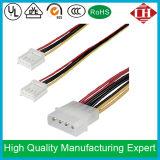 Barato Personalizar Electrónico ECU de mazos de cables y la asamblea de cable