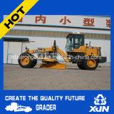 Грейдера мотора изготовления 120HP Китая грейдер Py9120 дороги миниого малый