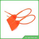 Уплотнения обеспеченностью пластичные, уплотнение контейнера, уплотнение тележки (JY280B)