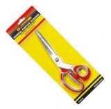 Общецелевое Scissors с нержавеющей сталью Blades