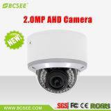 1080Pによっては監視サーベイランス制度Ahd CCTV IRのドームのカメラが家へ帰る