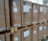 Alambre de soldadura sólido hermético a los gases con el certificado del ABS de LR