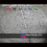 Éteres concretos Superplasticizers/Plastificante de Polycarboxylate para a produção concreta